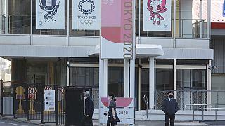 Tokio 2020 se queda definitivamente sin espectadores en las gradas