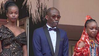 """Lingui, The Sacred Bonds"" movie premieres at the Cannes Film Festival"