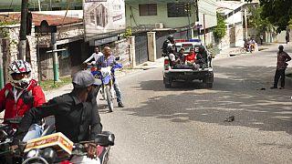 Haiti, 17 arresti per l'omicidio del presidente: tra loro, due cittadini Usa