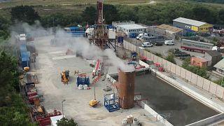 Energie, die aus der Erde kommt: Cornwall setzt auf Tiefen-Geothermie