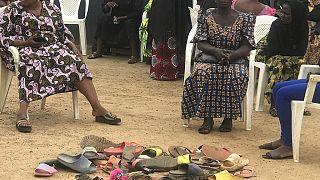 Nigéria : manifestation contre les enlèvements dans l'Etat de Kaduna
