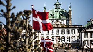 Danimarka yabancı işçi arıyor: Listede hangi meslekler var?