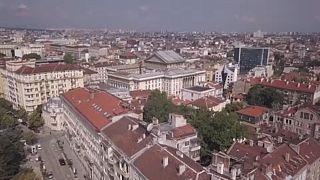 Bulgarie : législatives anticipées à l'issue incertaine dimanche