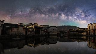 There are some stunning entries for this year's Astronomy Photographer of the Year.