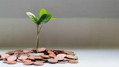 Choosing a green pension could be better for the planet than not flying, going vegetarian and using renewable energy combined.