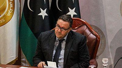 Libye : l'ONU remet son rapport d'audit sur la Banque centrale