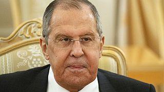 La inestabilidad en Afganistán preocupa a Moscú