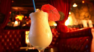 We take a look at the legacy behind Puerto Rico's most popular cocktail