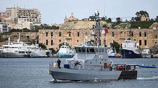 Covid-19 : Malte ferme ses frontières aux voyageurs non vaccinés à partir de mercredi