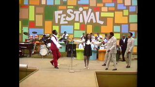 """""""Summer of Soul"""", l'histoire jamais racontée du festival d'Harlem en 1969"""