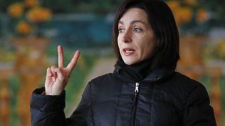 بدء الانتخابات التشريعية المبكرة في مولدوفا وسط طموح مؤيدي أوروبا