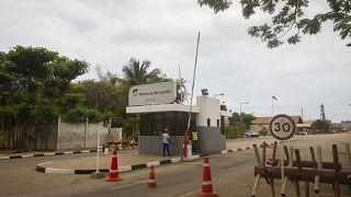 L'Angola renforce sa capacité de production pétrolière