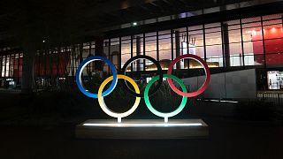 Çinli atletler: 'Olimpiyatlar için alınan Covid-19 önlemleri yetersiz'