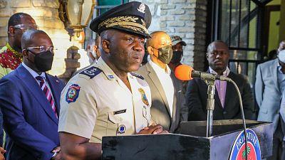 Floride : un expatrié haïtien suspecté de complot contre le president Moise