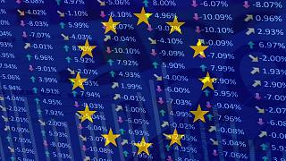 اروپا مالیات دیجیتال را معلق کرد