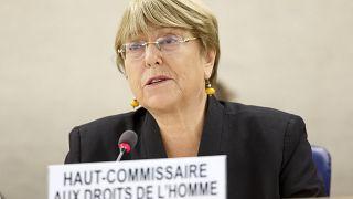 L'ONU en faveur d'une justice réparatrice des séquelles de l'esclavage