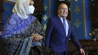 Soudan : le projet de base militaire russe sera étudié au Parlement