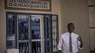 Tchad : la manifestation contre la junte au pouvoir reportée