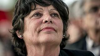 Michèle Rivasi's comments have been criticised by other Green politicians in France.