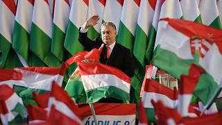 Visszafognák a magyar EU-támogatásokat