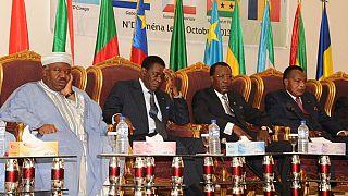La France pourrait restituer les biens mal acquis de dirigeants africains