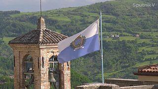 Im September stimmt San Marino über die Legalisierung von Abtreibung ab.