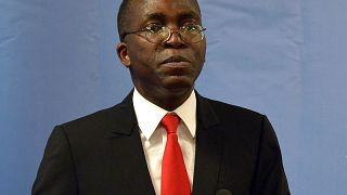 RDC : Matata Ponyo placé sous mandat d'arrêt provisoire