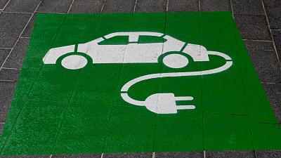As more European countries work on bans for internal combusion engine vehicles, carmakers are shifting to electric.
