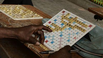 Sénégal : les tournois de scrabble de retour malgré la Covid-19