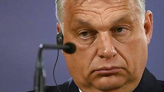 Viktor Orban said in his weekly radio interview that he would authorise third doses of COVID vaccines from August