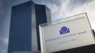 """EZB startet Projekt """"Digitaler Euro"""""""