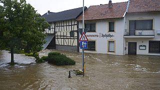 Esch in Rheinland-Pfalz