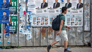 Los bulgaron han votados dos veces en las mismas elecciones en menos de tres meses, la falta de mayoría en el Parlamento dificulta la formación de un nuevo gobierno.