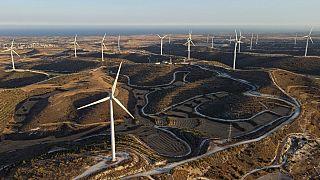Ανανεώσιμες πηγές ενέργειας: Το νέο στοίχημα για την ΕΕ