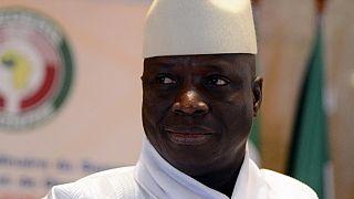 Gambie : un ancien ministre de Yahya Jammeh condamné pour meurtre