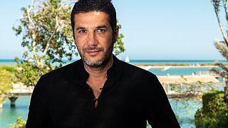 """Maroc : le réalisateur Nabil Ayouch à Cannes, un """"rêve"""" devenu réalité"""