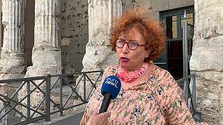 W20: a nők Rómában saját kezükbe veszik a sorsukat