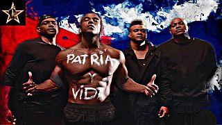 """""""Patria y vida"""" il rap di protesta"""