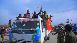 """Tigré : """"difficile d'envisager une reconciliation"""", selon le Crisis Group"""