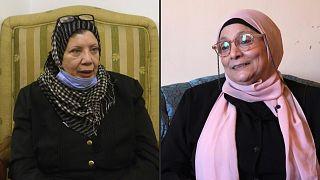 السعودية نيوز |      آمال المسنين في أداء الحج هذا العام يبددها تفشي الوباء