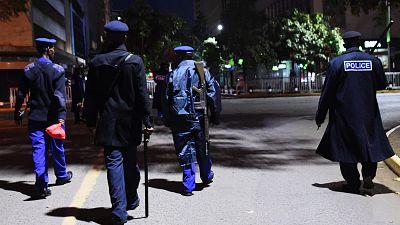 """Kenya : arrestation d'un présumé """"tueur en série"""" d'enfants"""