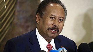 Le Club de Paris allège encore la dette du Soudan