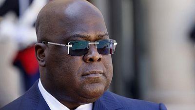 RDC : premier pas vers un credit de 1,5 milliard de dollars du FMI