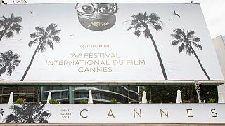 Festival de Cannes encerra a edição 2021