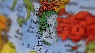 Türkiye Yunanistan'ı adaların silahsızlandırılmasını ihlalden BM'ye şikayet etti