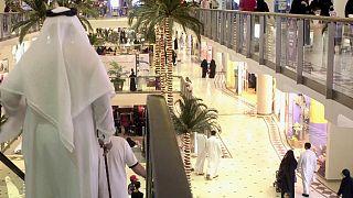 السعودية نيوز |      في خطوة إصلاحية كبيرة تحد من نفوذ الشرطة الدينية ...السعودية تسمح بفتح المتاجر في أوقات الصلاة