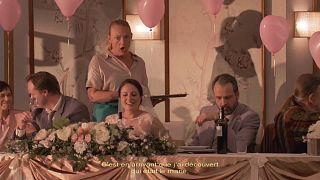 Innocence, ópera de Kaija Saariaho