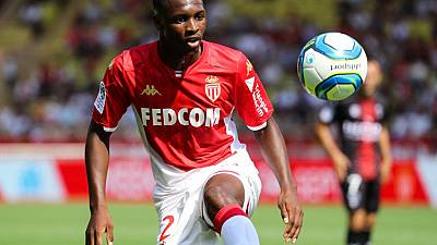 Sénégal : Fodé Ballo-Touré, de l'AS Monaco au Milan AC