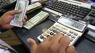 Soudan : taux d'inflation à plus de 400% en juin
