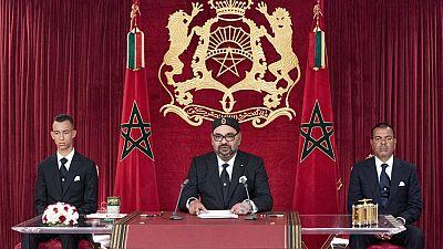 """Le Maroc nie """"tout espionnage"""" de journalistes avec le logiciel Pegasus"""